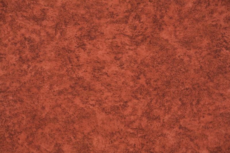 pvc bodenbel ge rollenware novoflor standard color fatrafloor. Black Bedroom Furniture Sets. Home Design Ideas
