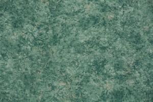 Fatra LINO, NFS Kolor 3100-3