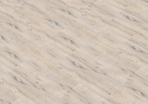 Fatra RS-click, Borovice bílá - rustikal 30108-1