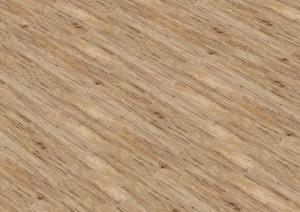 Fatra RS-click, Buk rustikal 30109-1