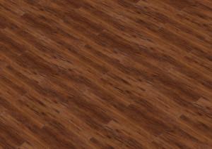 Fatra RS-click, Ořech vlašský 30118-1