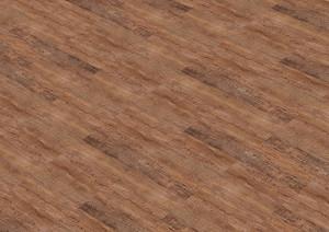 Fatra RS-click, Farmářské dřevo 30130-1