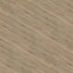Thermofix, Satin Oak, 12151-1