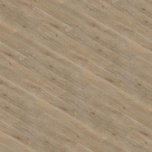 Thermofix, Satin Oak, 12151-1
