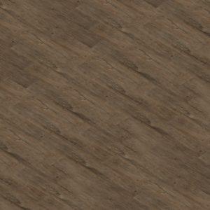 Thermofix, Midnight Oak, 12156-1