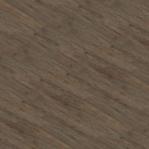 Thermofix, Burnt Oak, 12158-1
