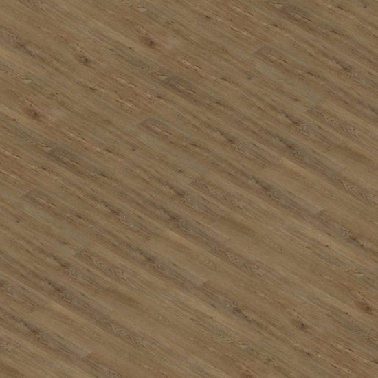 Thermofix, Traditional Oak, 12159-1