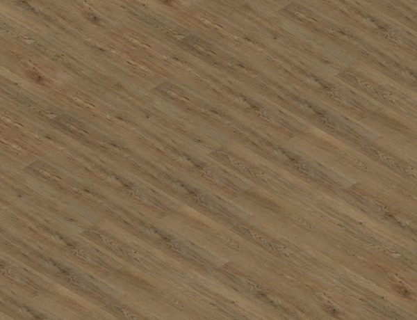 TRADITIONAL OAK 12159-1