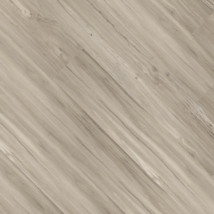 mperio-Jasan světlý-29514-1