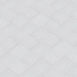 Thermofix, Břidlice Standard bílá, 15402-1