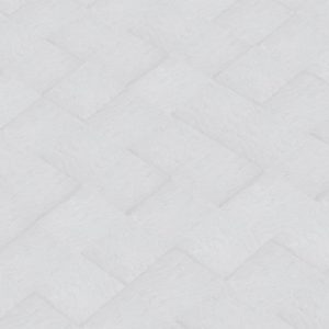 Thermofix, White Standard Shale, 15402-1