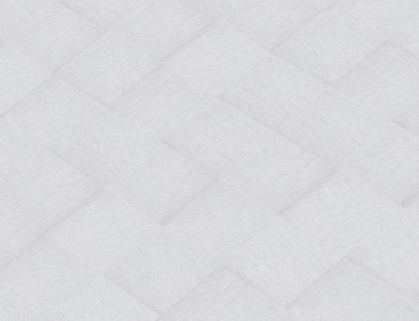 WHITE STANDARD SHALE 15402-1