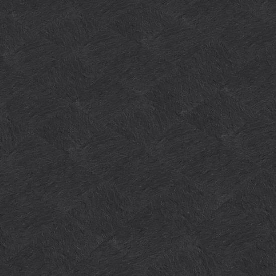 Thermofix, Břidlice Standard černá, 15402-2