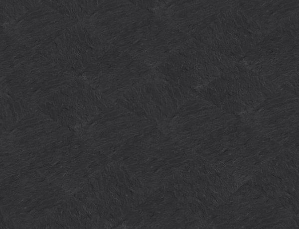 BLACK STANDARD SHALE 15402-2