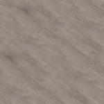Thermofix, Břidlice stříbrná, 15410-1