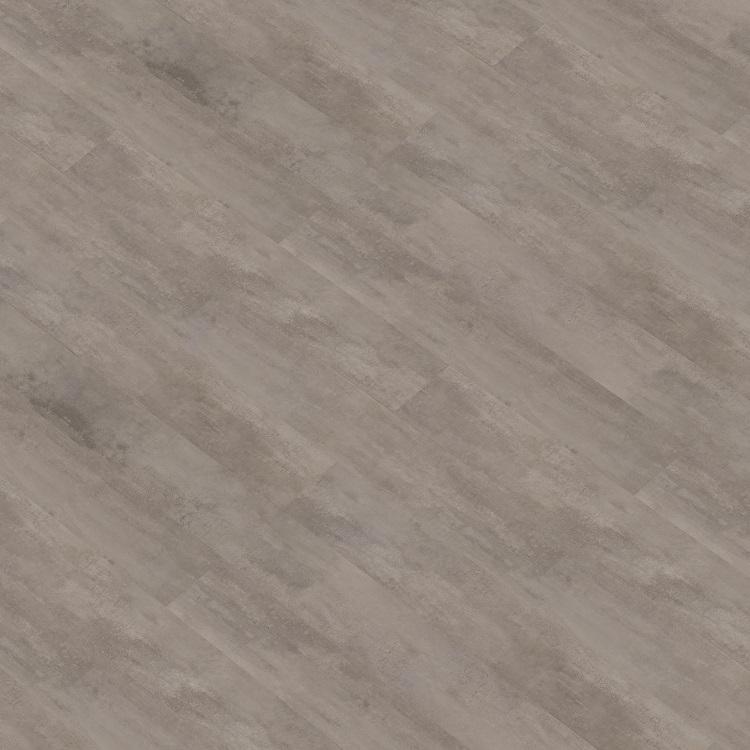 Thermofix Stone, 15410-1