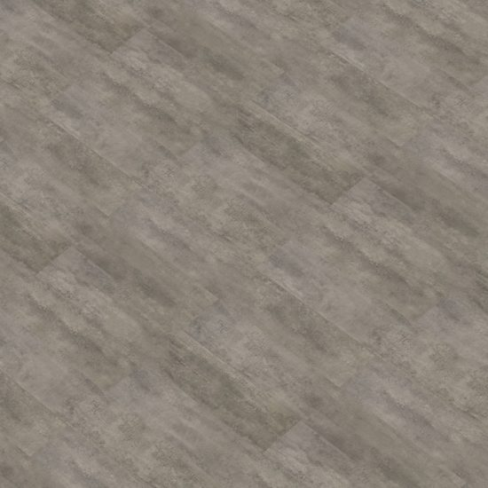 Thermofix, Břidlice kov, 15410-2