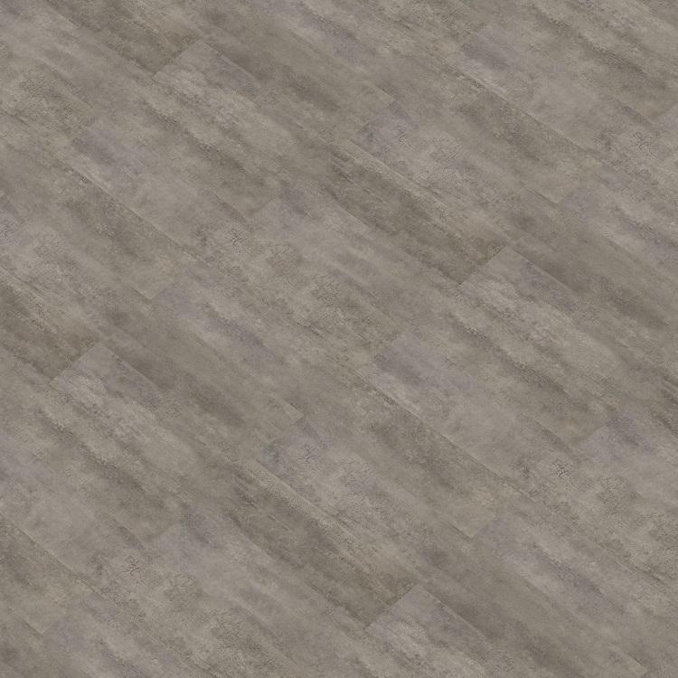 Thermofix Stone, 15410-2