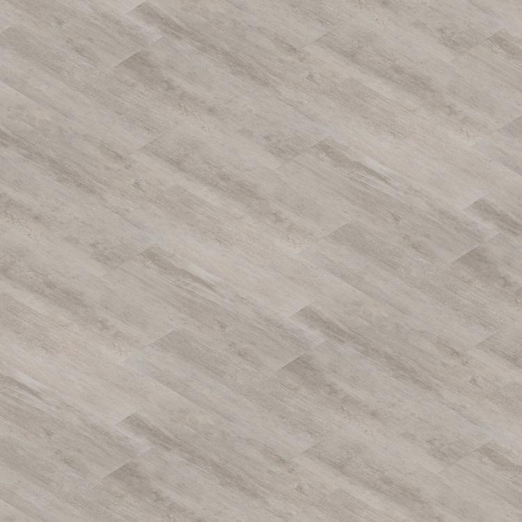 Thermofix-Stone-15415-1