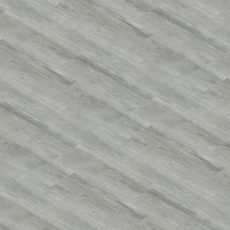 Thermofix-Stone-15416-1