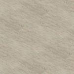 Thermofix, Pískovec ivory, 15417-1