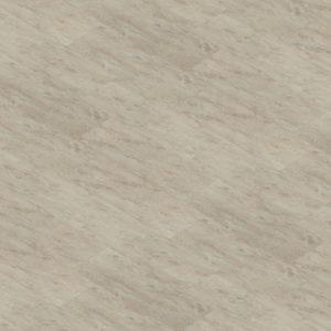 Thermofix, Ivory Sandstone, 15417-1