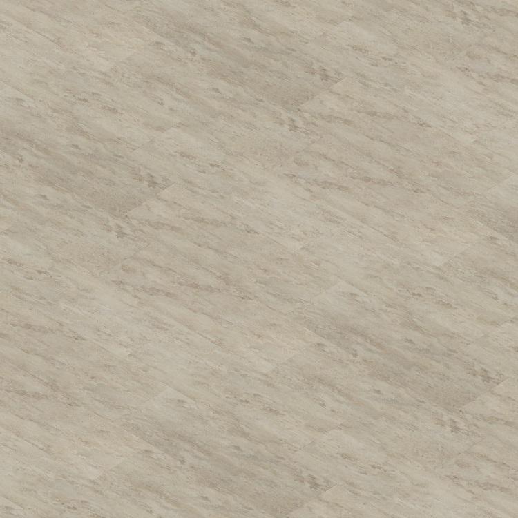 Thermofix Stone, 15417-1