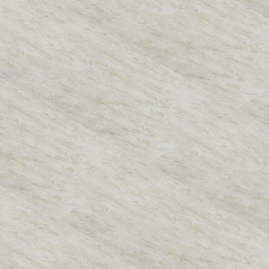 Thermofix, Pískovec pearl, 15418-1
