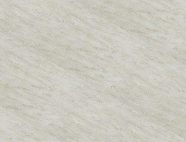 SANDSTEIN PEARL 15418-1