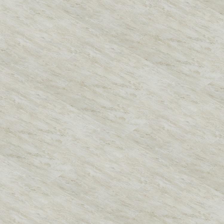 Thermofix Stone, 15418-1