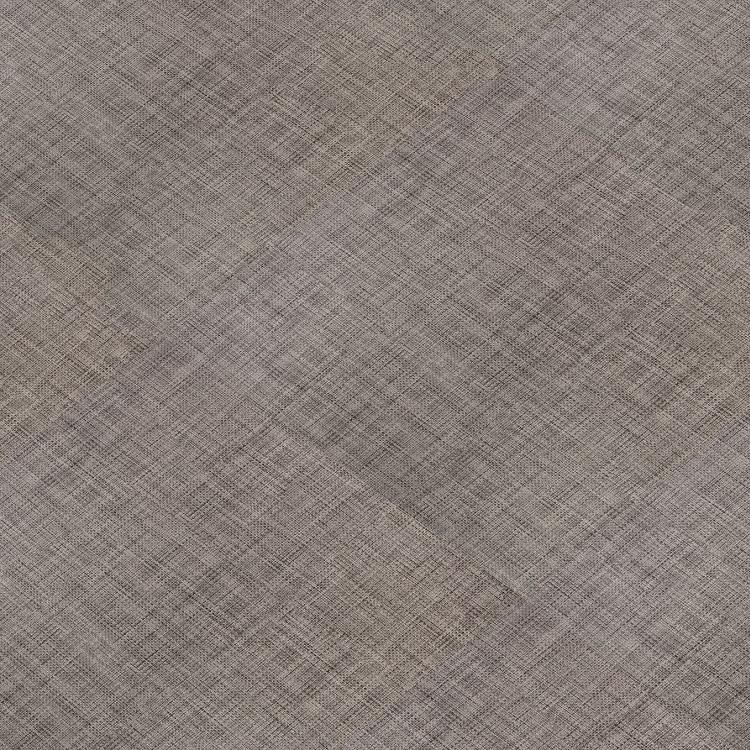 Thermofix-Textile-15412-1