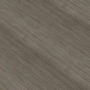Thermofix, Stripe, 15413-1