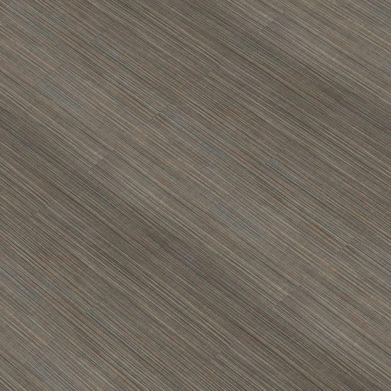 Thermofix, Stripe, 15413-1