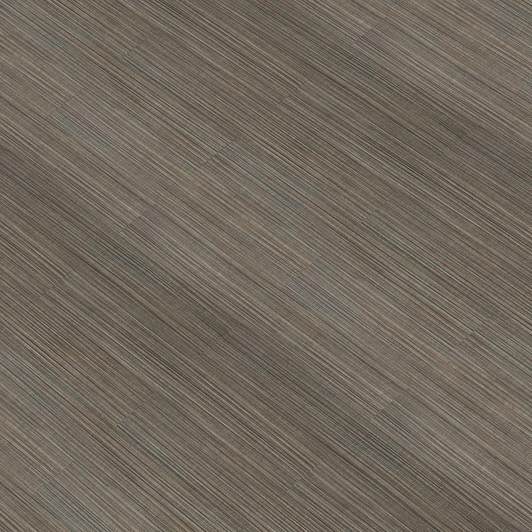 Textile 15413-1
