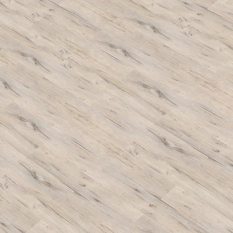 RS-click, Borovice bílá - rustikal, 30108-1