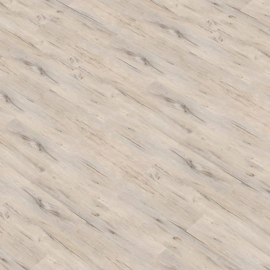 Thermofix, White Pine – rustic, 12108-1