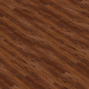 Thermofix, European Walnut, 12118-1