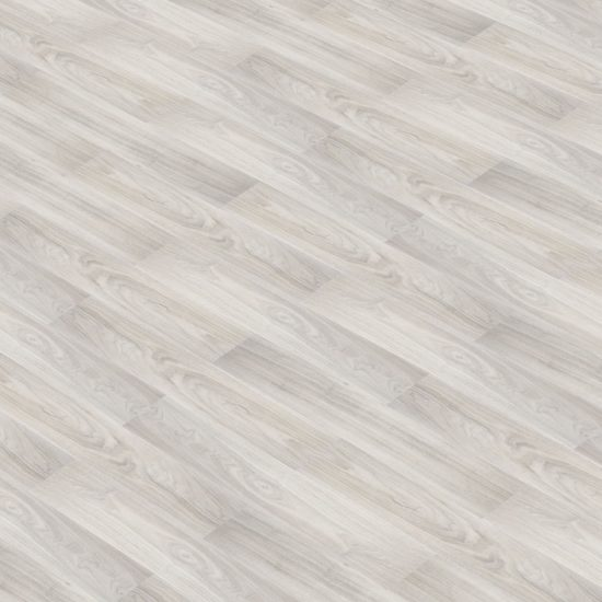 Thermofix, Whitened Oak, 12123-2