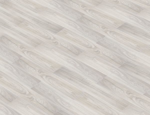 WHITENED OAK 12123-2