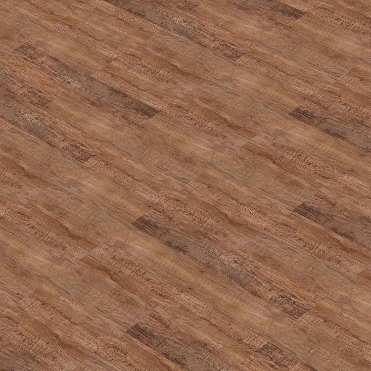 RS-click, Farmářské dřevo, 30130-1