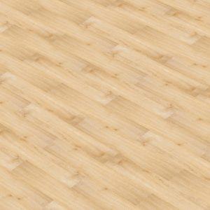 Thermofix, Natural Oak, 12131-1