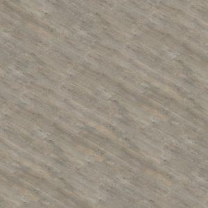 Thermofix, Buk kouřový, 12133-1