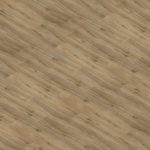 Thermofix, Rustic Oak, 12135-1