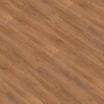 Thermofix, Caramel Oak, 12137-1