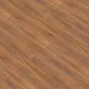 Thermofix, Caramel Oak, 12137-1