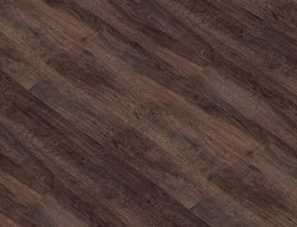 CHOCOLATE OAK 12137-2