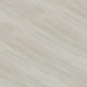 WHITE POLAR 12144-1