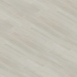 Thermofix, Topol bílý, 12144-1