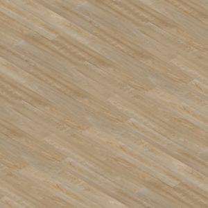 Thermofix, Coffee Poplar, 12145-1
