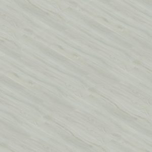 Thermofix, Dub popelavý, 12146-1